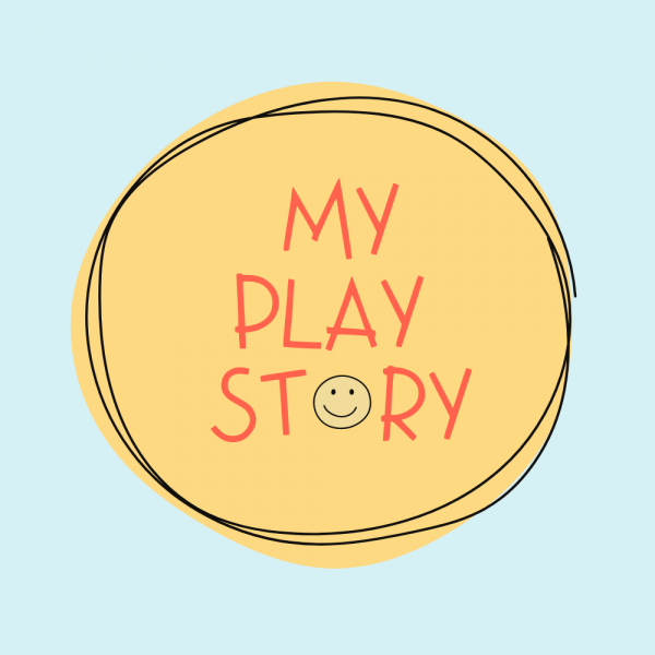 My Play Story