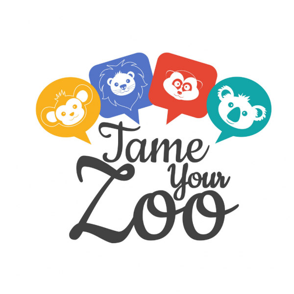 Tame Your Zoo